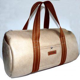 Bolsas, mochilas, riñoneras